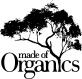 logo_made_of_organics