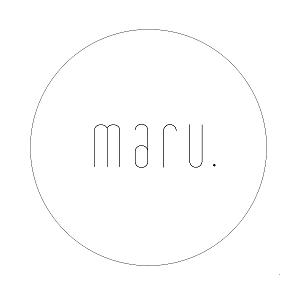 maru.blog