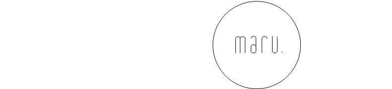 fab-wood logo