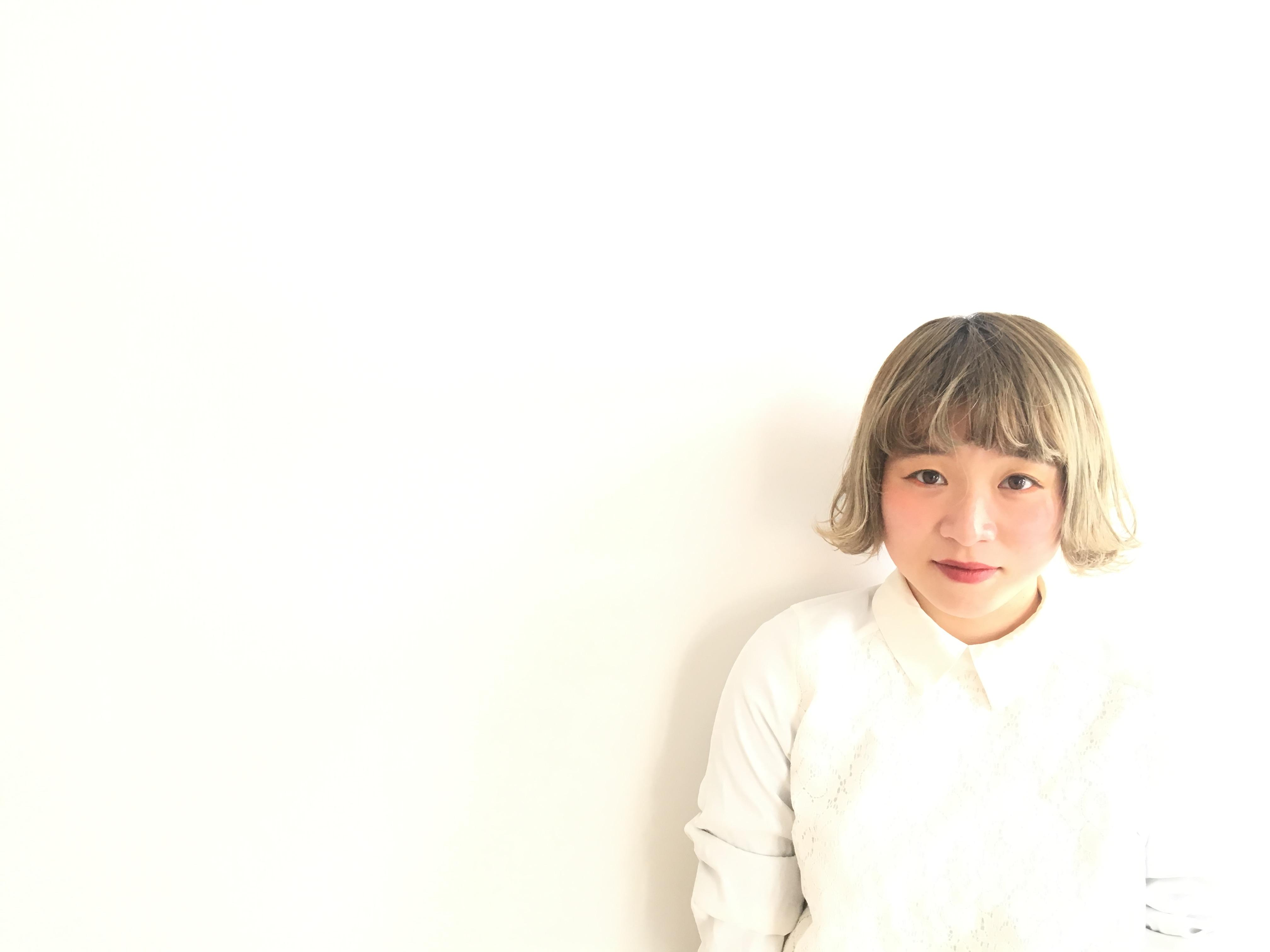 IMG_8309