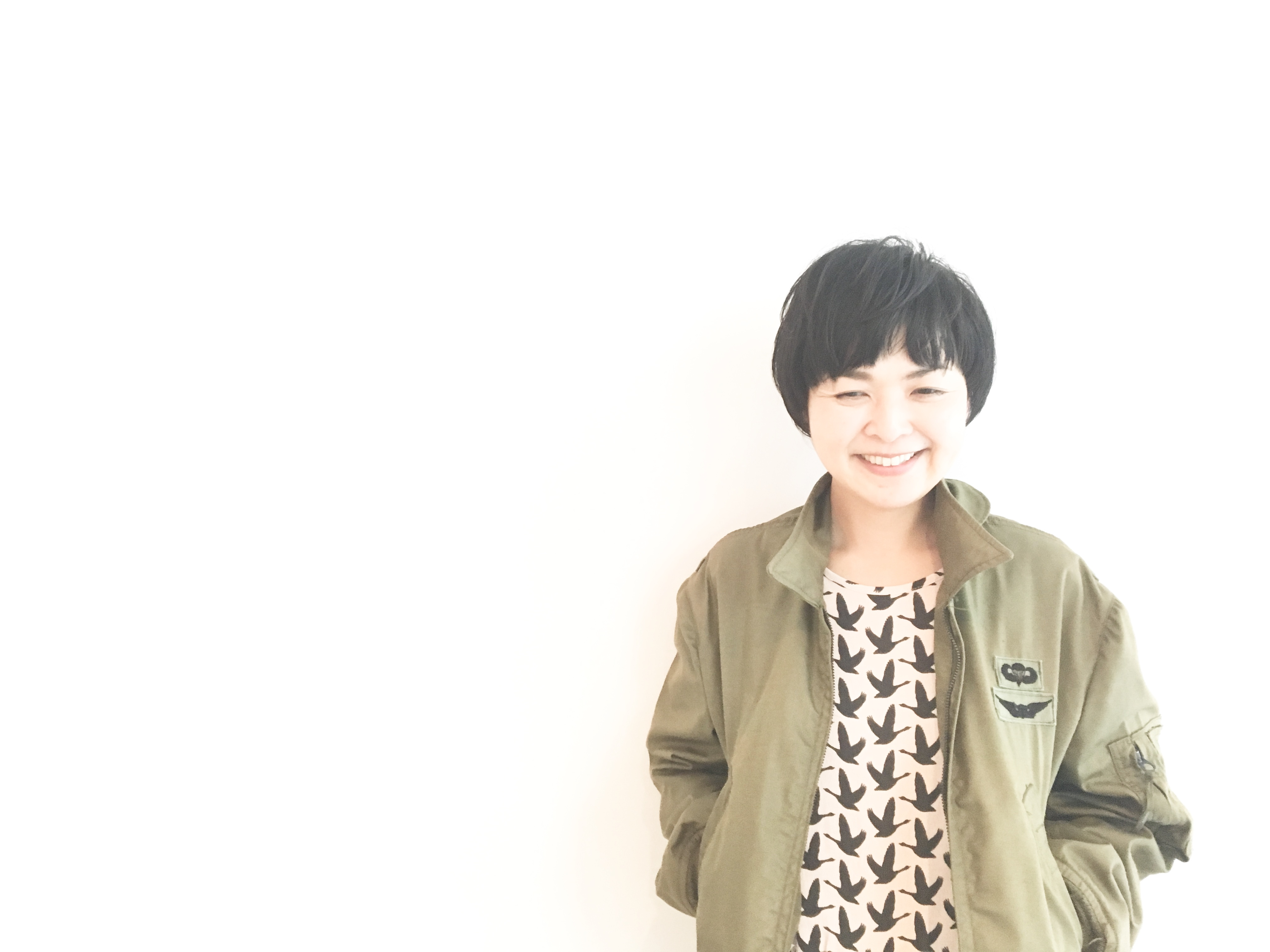 fullsizeoutput_bc1