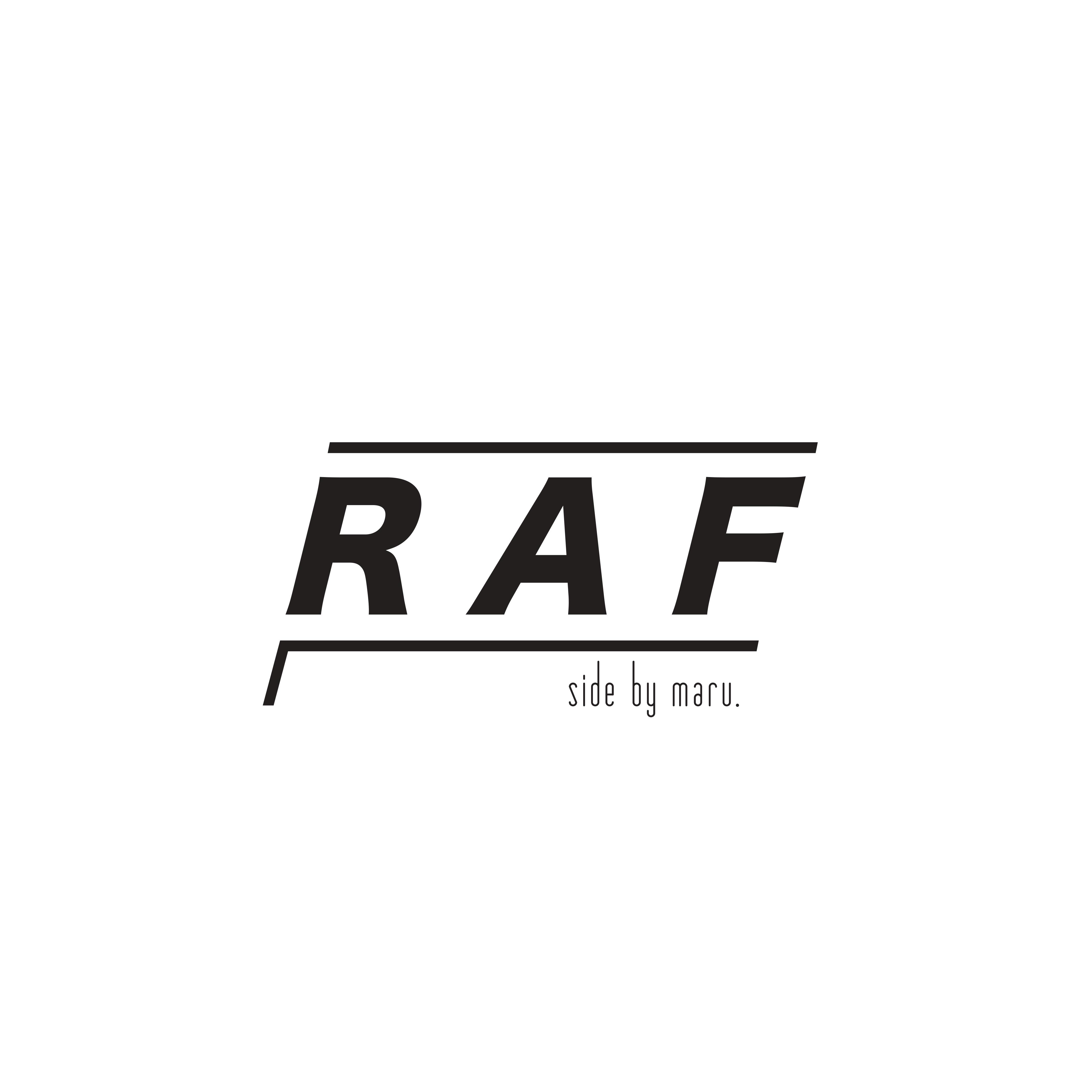raf_page-0001